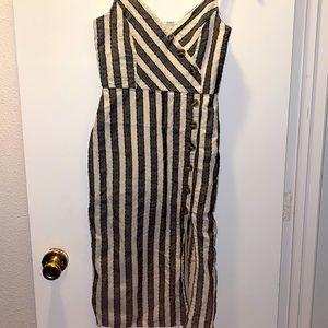 Harper Heritage Dress